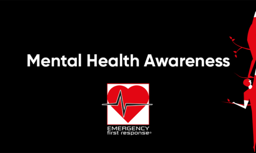 News Mental-Health-Awareness Course